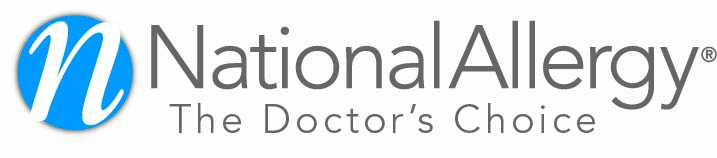 Logo-National-Allergy