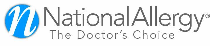 Logo-National-Allergy