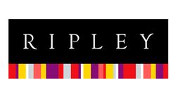 Comprar en Ripley